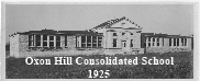 OXH Consolidated School  - 01r
