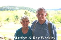 Ray & Marilyn Wockley - 001r