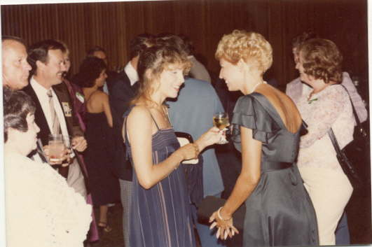 OHHS '59 20th Reunion - B018