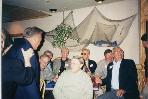 OHHS '59 40th Reunion - 003