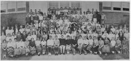 OHHS 1959 Class Picture